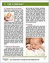 0000077216 Word Template - Page 3