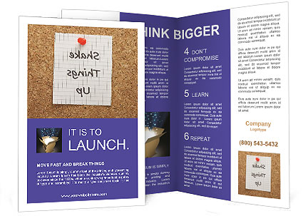 0000077217 Brochure Template