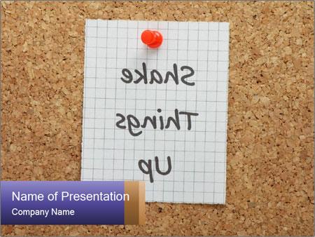 0000077217 PowerPoint Templates