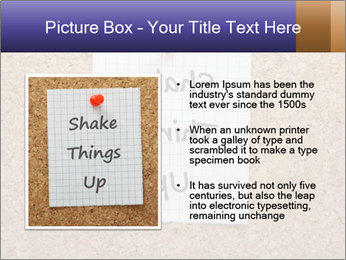 0000077217 PowerPoint Template - Slide 13