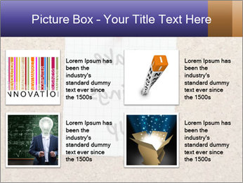 0000077217 PowerPoint Template - Slide 14