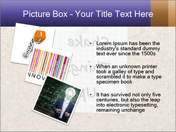 0000077217 PowerPoint Template - Slide 17