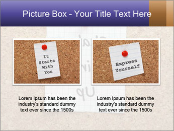 0000077217 PowerPoint Template - Slide 18
