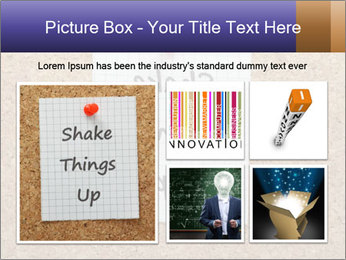 0000077217 PowerPoint Template - Slide 19