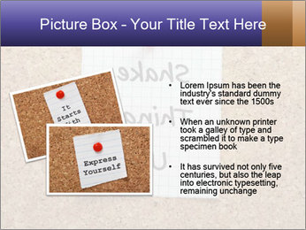 0000077217 PowerPoint Template - Slide 20