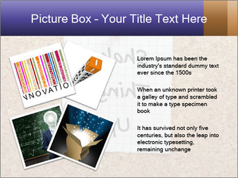 0000077217 PowerPoint Template - Slide 23