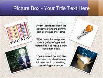 0000077217 PowerPoint Template - Slide 24
