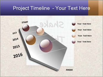0000077217 PowerPoint Template - Slide 26