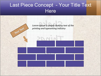 0000077217 PowerPoint Template - Slide 46