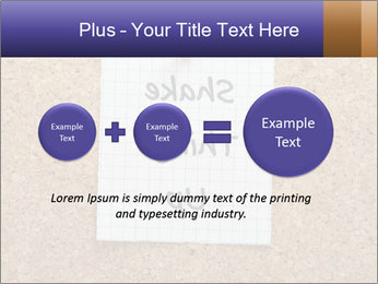 0000077217 PowerPoint Template - Slide 75