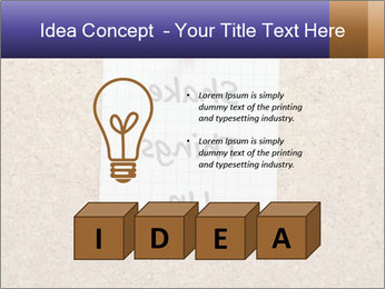 0000077217 PowerPoint Template - Slide 80
