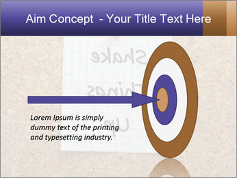 0000077217 PowerPoint Template - Slide 83