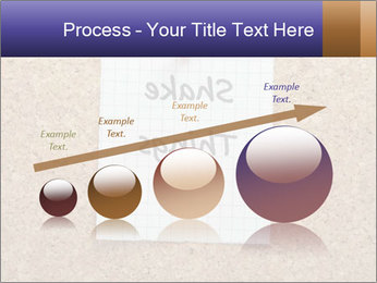 0000077217 PowerPoint Template - Slide 87