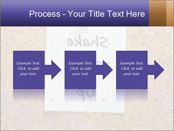 0000077217 PowerPoint Template - Slide 88