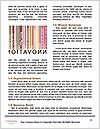 0000077217 Word Templates - Page 4