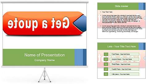 0000077218 PowerPoint Template