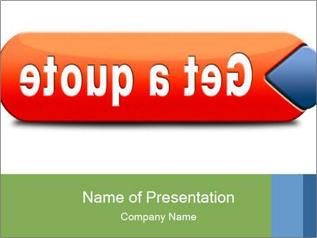 0000077218 PowerPoint Templates