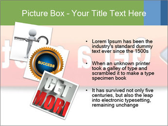 0000077218 PowerPoint Template - Slide 17