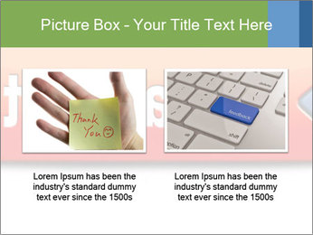 0000077218 PowerPoint Template - Slide 18