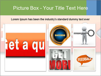 0000077218 PowerPoint Template - Slide 19