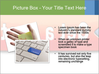 0000077218 PowerPoint Template - Slide 20