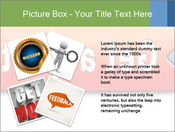 0000077218 PowerPoint Template - Slide 23
