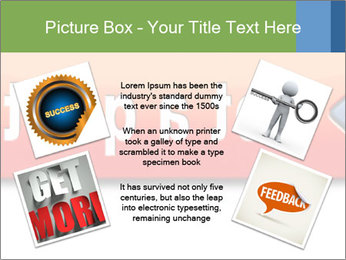 0000077218 PowerPoint Template - Slide 24