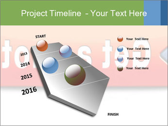 0000077218 PowerPoint Template - Slide 26