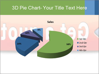 0000077218 PowerPoint Template - Slide 35