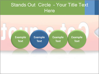 0000077218 PowerPoint Template - Slide 76