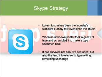 0000077218 PowerPoint Template - Slide 8