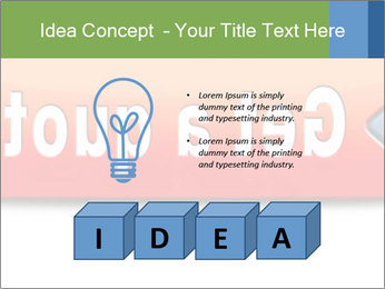 0000077218 PowerPoint Template - Slide 80