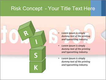 0000077218 PowerPoint Template - Slide 81