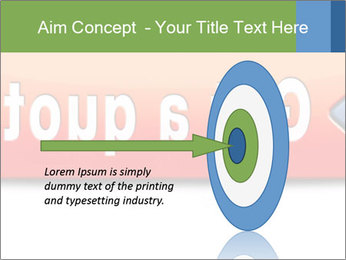 0000077218 PowerPoint Template - Slide 83
