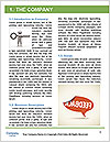 0000077218 Word Templates - Page 3