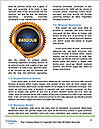 0000077218 Word Templates - Page 4