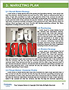 0000077218 Word Templates - Page 8