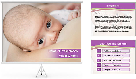 0000077219 PowerPoint Template
