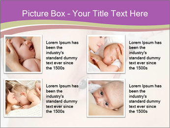 0000077219 PowerPoint Template - Slide 14
