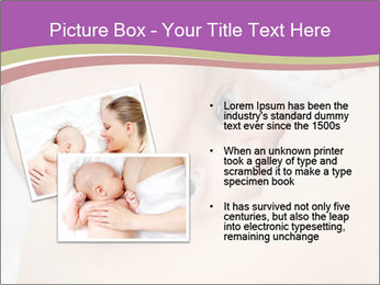 0000077219 PowerPoint Template - Slide 20