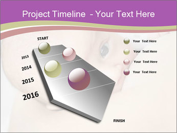 0000077219 PowerPoint Template - Slide 26