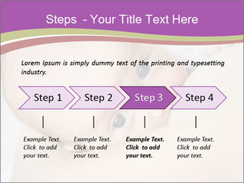 0000077219 PowerPoint Template - Slide 4