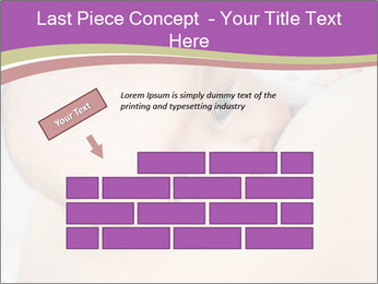 0000077219 PowerPoint Template - Slide 46