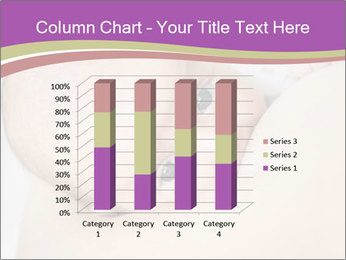 0000077219 PowerPoint Template - Slide 50