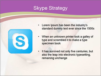 0000077219 PowerPoint Template - Slide 8