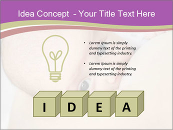 0000077219 PowerPoint Template - Slide 80