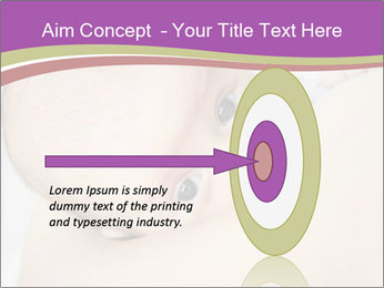 0000077219 PowerPoint Template - Slide 83