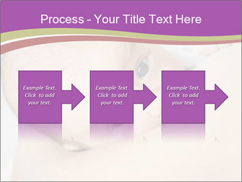 0000077219 PowerPoint Template - Slide 88