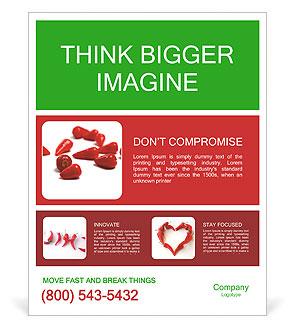 0000077220 Poster Template