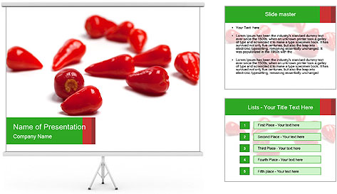 0000077220 PowerPoint Template
